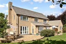 5 bedroom Detached property for sale in Weares Close, Morcott...