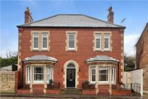 Tinwell Road Detached property for sale