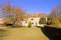 4 bedroom Detached property for sale in Mill Street, Ryhall...