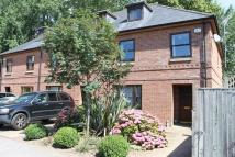 4 bedroom Terraced home for sale in Trinity Gardens...