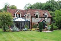 Woodlands Detached property for sale