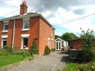 property for sale in Kytes Lane, Durley, Southampton