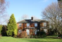 5 bed Detached property for sale in Kytes Lane, Durley...
