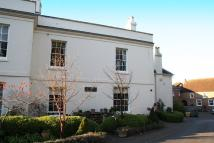 Town House for sale in Free Street...