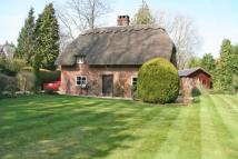 property for sale in Church Lane, Curdridge, Southampton