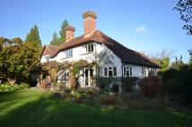 4 bed Cottage for sale in Pikes Hill Avenue...