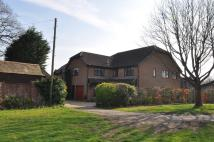property for sale in Fairview Drive, Romsey
