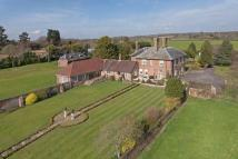 property for sale in East Wellow, Romsey