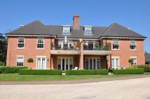 property for sale in Chilworth Drove, Chilworth, Southampton