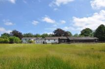 property for sale in Blackhill Road, East Wellow, Romsey