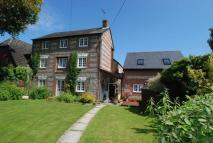 property for sale in Hurdcott, Winterbourne Earls