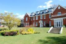 2 bedroom Apartment for sale in Winton Hill, Stockbridge
