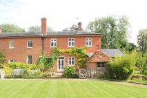 property for sale in Rooksbury Mill Court, Andover