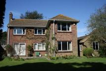 4 bedroom Detached home for sale in Monks Way, Hill Head