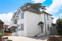 4 bedroom Detached home for sale in High Street, Hamble