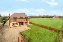 property for sale in Swanwick Lane, Swanwick