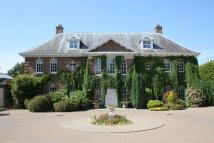 6 bedroom Detached house for sale in Brook Avenue, Warsash...