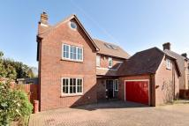 property for sale in Home Rule Road, Locks Heath