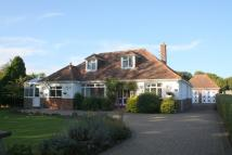 4 bedroom Detached property for sale in Greenaway Lane, Warsash...