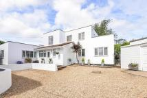 property for sale in Satchell Lane, Hamble