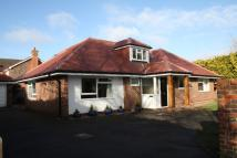 4 bedroom Detached home in Sandringham Road, Fareham