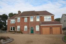 Cliff Road Detached property for sale