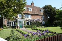 8 bed Detached property for sale in Old Street, Hill Head...
