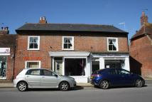 5 bedroom semi detached home for sale in High Street, Titchfield...