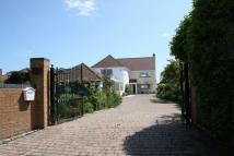 property for sale in Monks Way, HILL HEAD