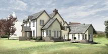 property for sale in Newtown Road, Warsash, Southampton