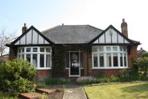 Detached Bungalow for sale in Coach Hill, Titchfield