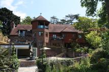 Detached home for sale in Newtown Road, Warsash...
