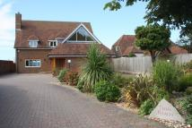 4 bedroom Detached property for sale in Hill Head Road, Hill Head