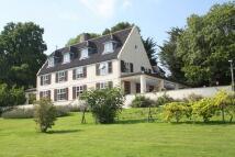 Salterns Lane Detached house for sale
