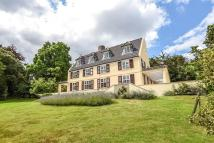 6 bedroom Detached property for sale in Salterns Lane...