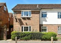 property for sale in South Street, Titchfield