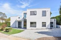 property for sale in Crowsport, Hamble, Hamble