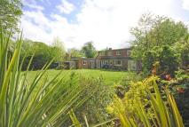 Durfold Wood Detached house for sale