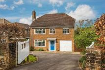 Courts Hill Road Detached house for sale
