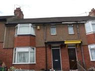 4 bedroom Flat in Kimberley Road Brighton