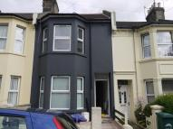property to rent in Roedale Road Brighton