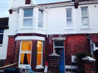 1 bed Flat to rent in Hollingbury Road Brighton