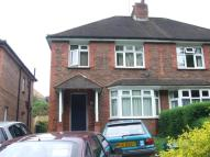 property to rent in Coldean Lane Brighton