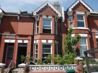 property to rent in Hollingbury Road, Bn1