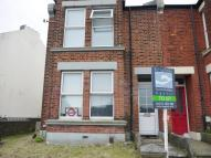 property to rent in Hollingbury Road, Hollingbury