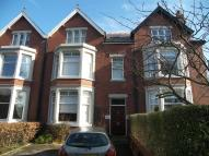 5 bed Terraced house in Riversleigh Avenue...