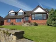 4 bedroom Detached home in Summit Drive, Freckleton...