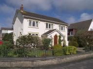 4 bedroom Detached property in Mythop Road, Lytham, FY8