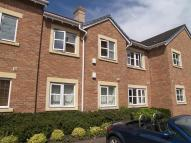 Ground Flat for sale in Clifton Gate, Lytham, FY8
