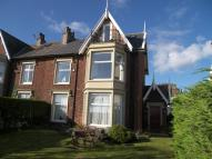4 bed semi detached house for sale in EAST BEACH...